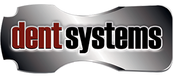 Dent Systems